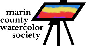Marin County Watercolor Society