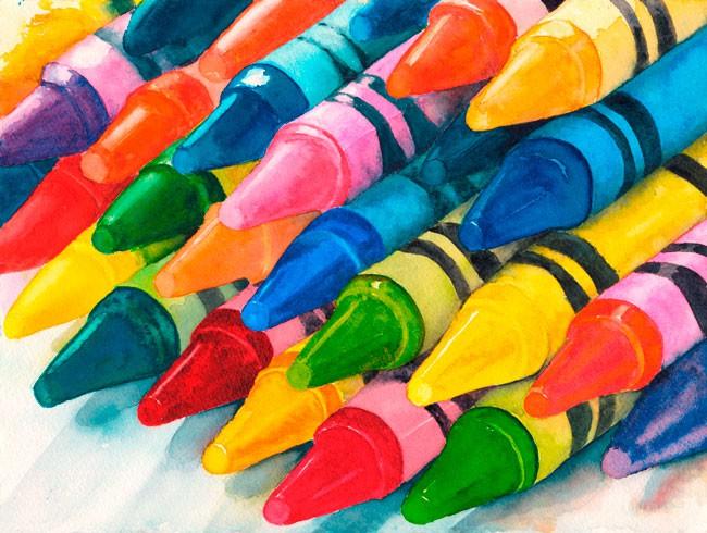 Color-Me-Happy-3