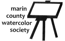 Marin County Watercolor Society